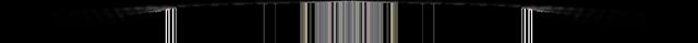Video Drop Shadow